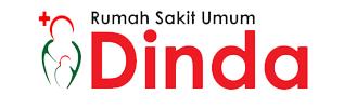 Daftar Online RS Dinda